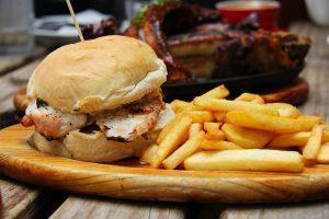 enlarged-prostate-diet