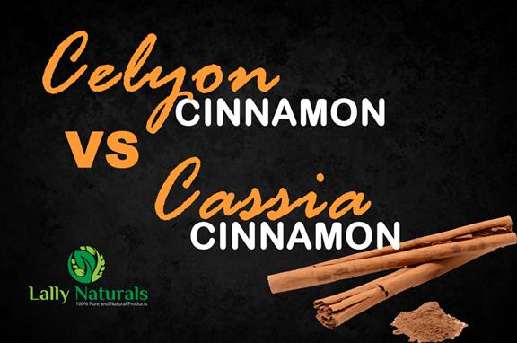 cinnamon-ceylon