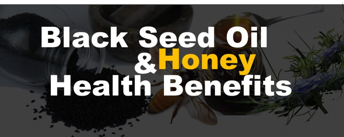 black-seed-and-honey