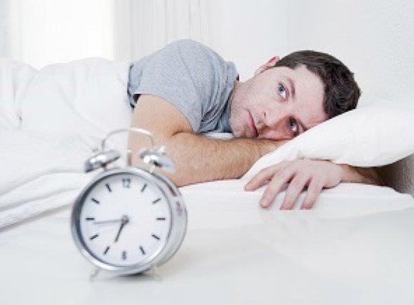 overcome-insomnia