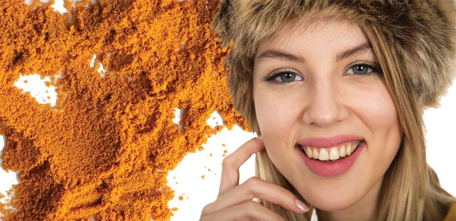 skin-benefits-turmeric