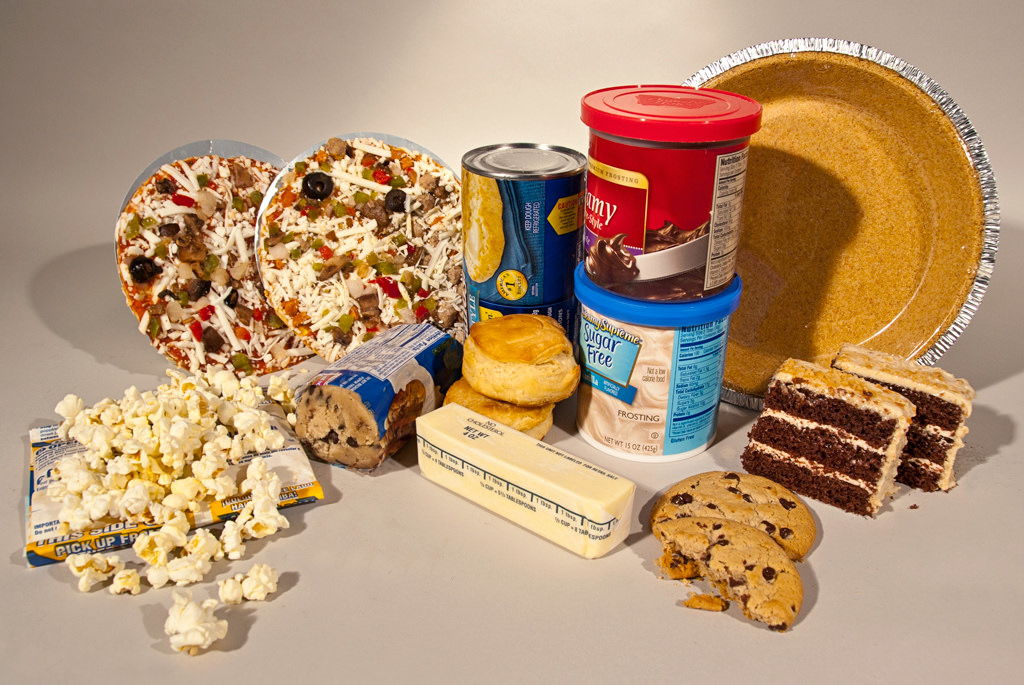 blood-sugar-control-vitamins