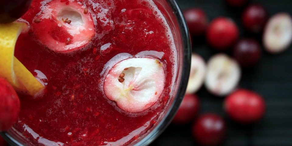cranberry-supplement-for-bladder-health