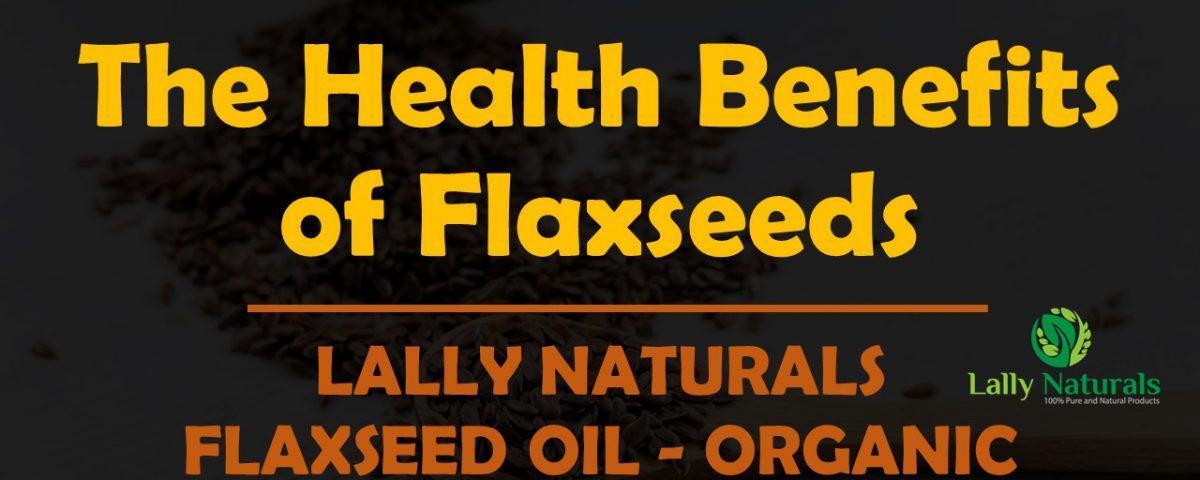 flaxseed-capsules