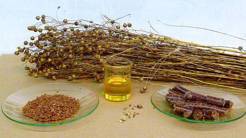 flaxseed_benefits