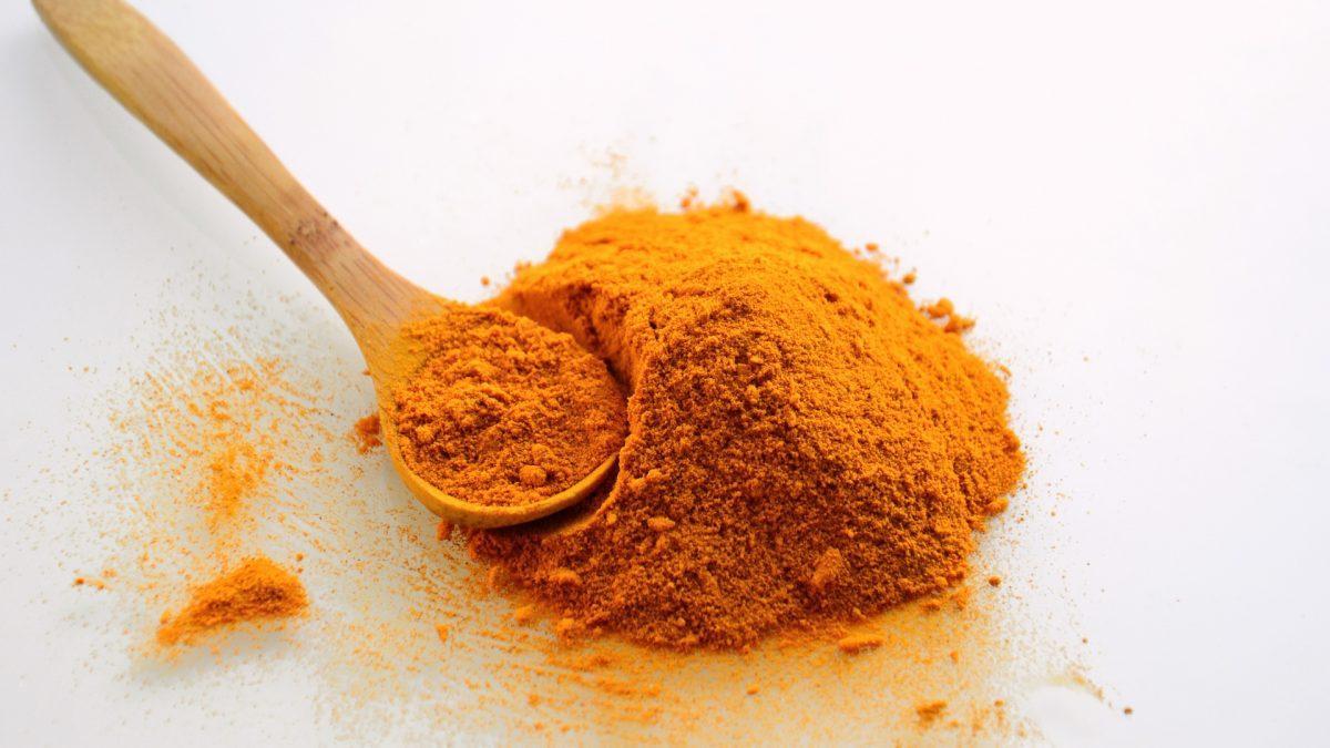 turmeric-powder-arthritis